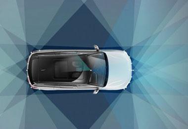 首要目标推中国,蔚来将与MOBILEYE合作研发自驾车